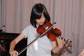 莫札特音樂會:DSC_1426.JPG
