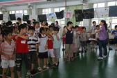 2008夏令營北區-成果發表結業式:DSC_0331.JPG