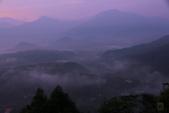 金龍曙光:金龍-03.jpg
