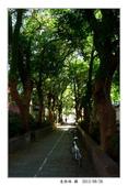 網 住一片情:三峽美景-03