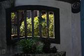 再訪林家花園~1:林家花園-1003.jpg