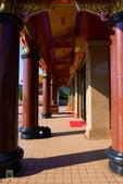 廟堂之美:海明寺-104.jpg