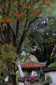 再訪林家花園~2:林家花園-3022.jpg