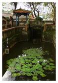 板橋林家花園:林家花園A-05.jpg