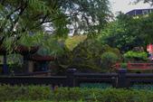 再訪林家花園~1:林家花園-1019.jpg
