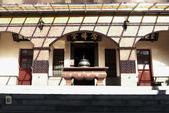 廟堂之美:海明寺-106.jpg