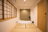 大阪民宿四季居 設施房間照片:四季居-5.JPG