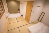 大阪民宿四季居 設施房間照片:四季居-6.JPG
