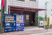 大阪民宿四季居 設施房間照片:四季居-21.JPG