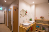 大阪民宿四季居 設施房間照片:四季居-4.JPG