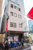 大阪民宿四季居 設施房間照片:四季居-20.JPG