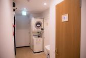 大阪民宿四季居 設施房間照片:四季居-16.JPG