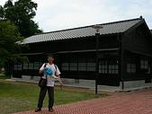 20090711苗栗一日遊:P1070654.JPG