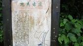 120422跑馬古道鴻子山:DSC02554.JPG
