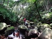 110702富士溪頭前溪:DSC00078.JPG