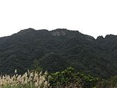 20081228石碇烏月山:081228烏月山 (6).JPG