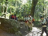 20080111北插天山:CIMG0068.JPG