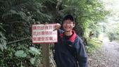 120422跑馬古道鴻子山:DSC02538.JPG