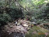 110917富士溪溯溪:DSC00692.JPG