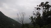 120422跑馬古道鴻子山:DSC02547.JPG