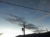 宜蘭左得寒山980628:左得寒0628-008.JPG