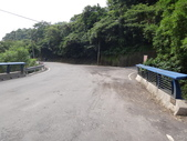 110702富士溪頭前溪:DSC00072.JPG