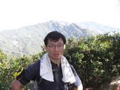 20081221三峽五寮尖:五寮尖 (64).JPG