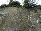20081228石碇烏月山:081228烏月山 (23).JPG