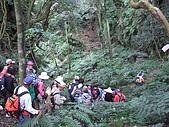 20081228石碇烏月山:081228烏月山 (14).JPG