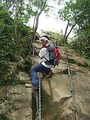 970809皇帝殿登山趣:皇帝殿登山080.jpg