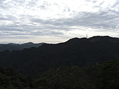 20081228石碇烏月山:081228烏月山 (7).JPG