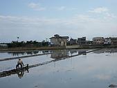 20081207礁溪林美石糟:LPK081207 (1).JPG
