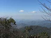 20080111北插天山:CIMG0086.JPG
