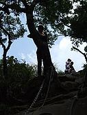 970809皇帝殿登山趣:皇帝殿登山035.jpg
