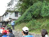 20090104鳥來菜刀崙山向天湖山:20090104菜刀崙山 (2).JPG