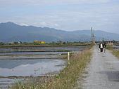 20081207礁溪林美石糟:LPK081207 (3).JPG