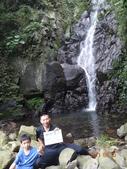 110910楓林瀑布:DSC00654.JPG