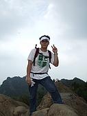 970809皇帝殿登山趣:皇帝殿登山084.jpg