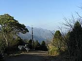 20080111北插天山:CIMG0060.JPG