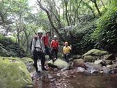 110702富士溪頭前溪:DSC00080.JPG