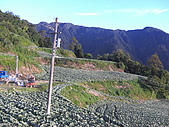 宜蘭左得寒山980628:左得寒0628-015.JPG