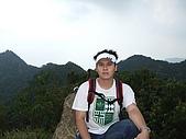 970809皇帝殿登山趣:皇帝殿登山085.jpg