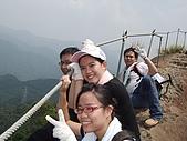 970809皇帝殿登山趣:皇帝殿登山044.jpg