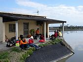 20081207礁溪林美石糟:LPK081207 (5).JPG
