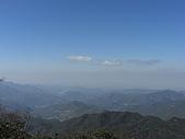 20080111北插天山:CIMG0088.JPG