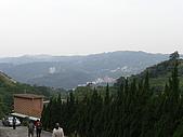 20081228石碇烏月山:081228烏月山 (28).JPG