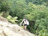 970809皇帝殿登山趣:皇帝殿登山087.jpg