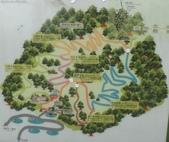 1204三叉向陽嘉明湖:嘉明湖步道導覽圖05.JPG