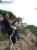 970809皇帝殿登山趣:皇帝殿登山047.jpg