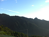 宜蘭左得寒山980628:左得寒0628-021.JPG